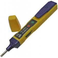 Отвертка-индикатор звуковая Ресанта 6885-48NS RFA101