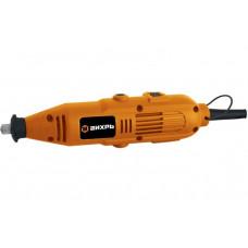 Гравер электрический Вихрь Г-150 4606059018162