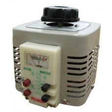 Автотрансформатор (ЛАТР) 10kVA Ресанта TDGC2-10К
