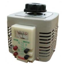 Автотрансформатор (ЛАТР) 1kVA Ресанта TDGC2-1K