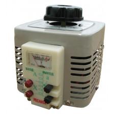 Автотрансформатор (ЛАТР) 2kVA Ресанта TDGC2-2К