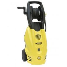 Мойка Huter W105-AR