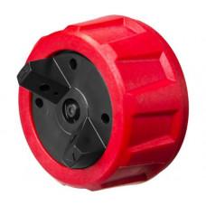Сопло для краскопультов электрических тип С1 1.8 мм ЗУБР КПЭ-С1