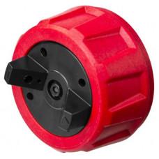 Сопло для краскопультов электрических тип С2 2.6 мм ЗУБР КПЭ-С2