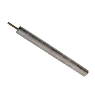Анод магниевый 140D14+20M4 100403