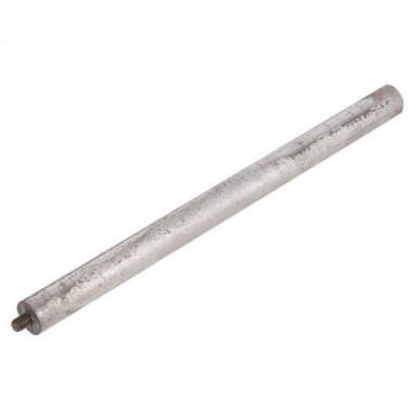 Анод магниевый короткая шпилька М8 300D21+10M8 100418