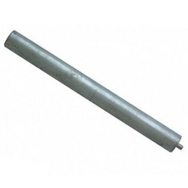 Анод магниевый короткая шпилька М5 145D25+10M5 100421