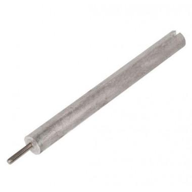 Анод магниевый короткая шпилька М4 200D16+10M4 100428